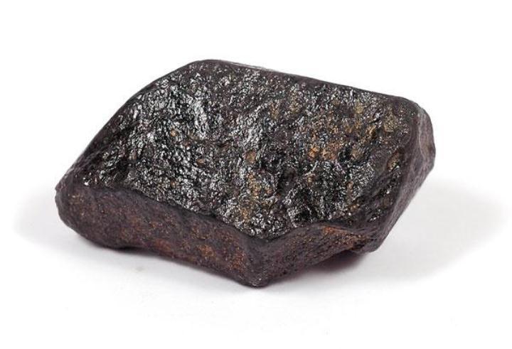 Структура алмаза, сравнение с карбонадо