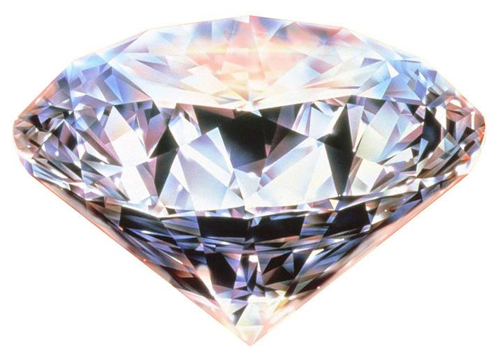 Физические свойства алмаза и графита таблица