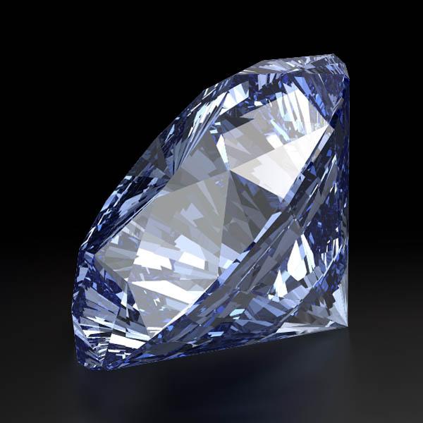 1 10 самых крупных и знаменитых бриллиантов в истории человечества a9a3e3a3fab