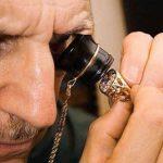 Оценка бриллиантов и алмазов - как она проводится