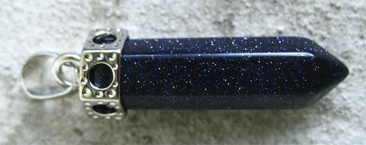 Синий минерал авантюрин свойства