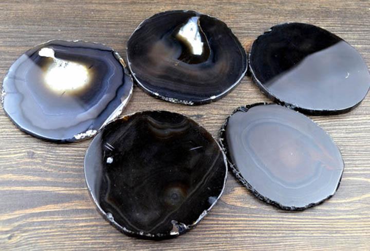 Камень чрный агат свойства
