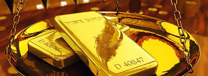 сколько весит 1 карат бриллианта в граммах