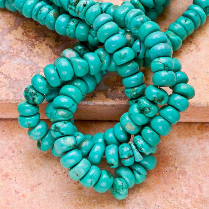 Бирюза камень: значение, магические и лечебные свойства, кому подходит? Ювелирные украшения из бирюзы – камня любви