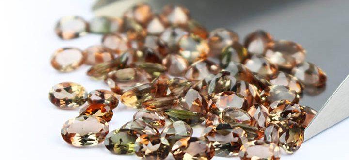 камень андалузит свойства имеет магические