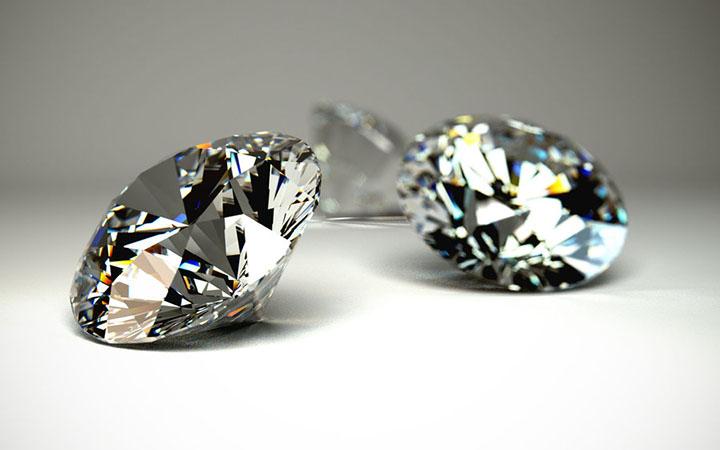 Как результат – идеальный бриллиант, который даже опытный специалист не  отличит от природного. 5c8b6397e59