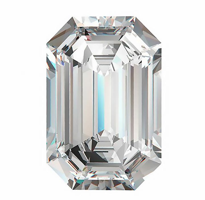 Неогранённый алмаз: как определяют, чем и как обрабатывают