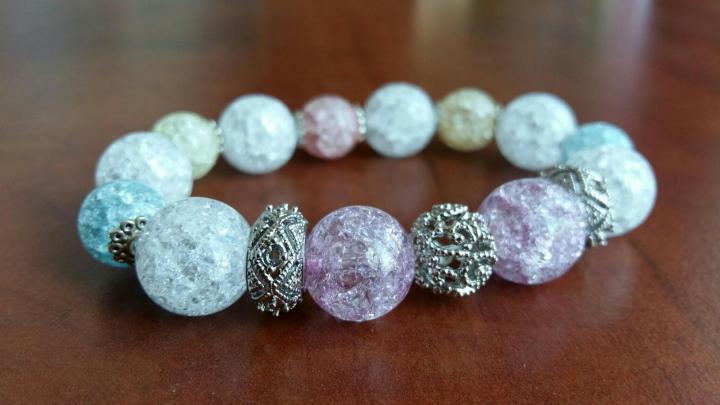 Сахарный кварц: свойства и особенности камня