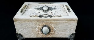 Белый опал: его разновидности и свойства
