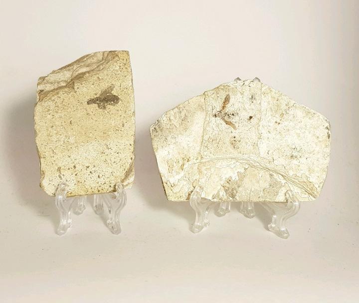 Резьба по камню: что это за художественное ремесло