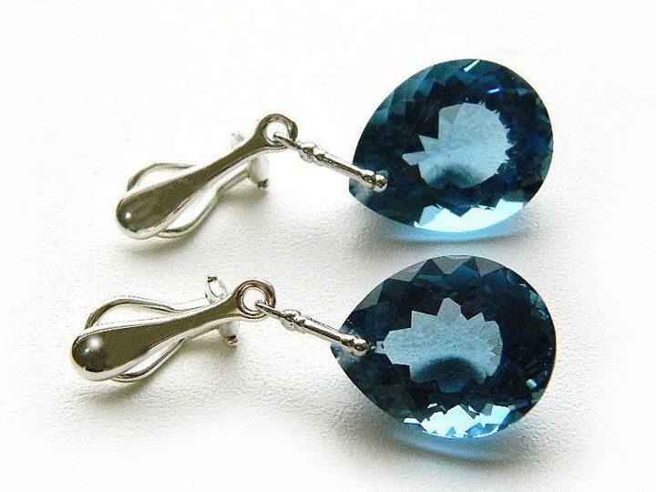 Как носить алмаз